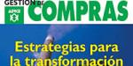 GC029 - Estrategias para la transformación de Compras
