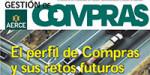 GC033 - El perfil de Compras y sus retos futuros