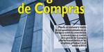 GC037 - El control de la gestión de Compras