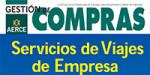 GC038 - Servicios de Viajes de Empresa