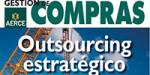 GC042 - Outsourcing estratégico