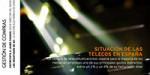 GC065 - Situación de las Telecos en España