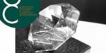 GC068 - XIII CONGRESO Sostenibilidad e Innovación