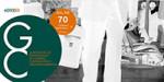 GC070 - Radiografía del estado de los compradores