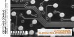 GC071 - La tecnología, el arma para afrontar 2011