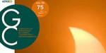 GC075 - Hacia el fin del eclipse de las Compras
