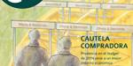 GC086 - Cautela Compradora