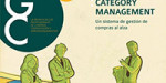 GC087 - Category Management