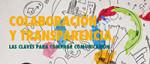 GC095 - Colaboración y transparencia, las claves para comprar comunicación