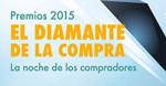 GC098 - Especial premios el diamante de la compra 2015