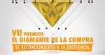 GC105 - VII Edición Premios El Diamante de la Compra