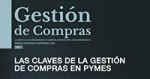 GC109 - Las Claves de la Gestión de Compras en pymes