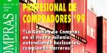 GC010 - Convención profesional de compradores ´99