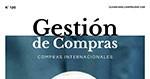 GC120 - Compras Internacionales