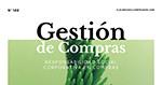 GC122 - Responsabilidad social corporativa en Compras