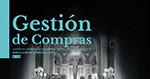 GC115 - IX Edición Premios El Diamante de la Compra – Especial Compras de Viajes y Flotas